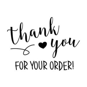 Other - Thanks So Much For Shopping My Closet!